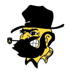 Yosef  Appalachian