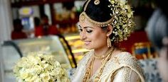 Image result for sri lankan brides Sri Lankan Bride, Lace Wedding, Wedding Dresses, Brides, Dreams, Image, Fashion, Drawing Rooms, Bride Dresses