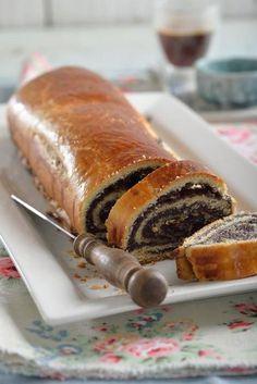 Lace Cookies Recipe, Sweet Cookies, Cake Cookies, Dessert Cake Recipes, Cookie Recipes, Desserts, Jewish Recipes, No Bake Cake, Chocolate Chip Cookies
