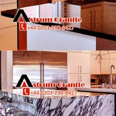 for Kitchen & Home at Cheap Price Offer by If you want to Buy the so you can browse on our online portal We have a wide variety of colors, styles, finishes of If you are interested to Buy Granite Worktops contact on Types Of Kitchen Countertops, Stone Countertops, Granite Kitchen, How To Clean Granite, Granite Worktops, Packing A Cooler, Kitchen Worktop, Kitchen On A Budget