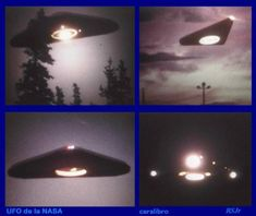 UFO:s Reported by Airline Pilots. Pilots may lose their jobs if they talk about alien and UFO sightings, could it be the reason why we don´t hear more from Ancient Aliens, Aliens And Ufos, Atlantis, Paranormal, Latest Ufo Sightings, Secret Space Program, Unidentified Flying Object, Unexplained Phenomena, Flying Saucer