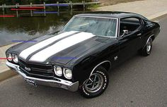 Ideas for vintage cars muscle chevy chevelle ss Chevy Ss, Chevrolet Chevelle, Chevy Chevelle Ss, Camaro Ss, Pontiac Gto, Chevrolet Vega, 1957 Chevrolet, Mercedes Benz, Chevy Vehicles