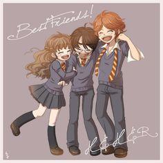 http://s3.zerochan.net/Harry.Potter.600.735934.jpg