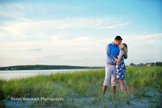 #engagement photography Susan Sancomb Photography, Rhode Island