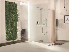 132 beste afbeeldingen van ⌂ badkamer ⌂ in 2019 showers