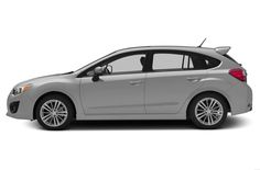 2013-Subaru-Impreza-Coupe-Hatchback-2.0i-4dr-All-wheel-Drive-Hatchback-Photo-6.png 2,100×1,386 pixels