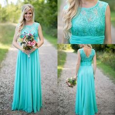 Bridesmaid dresses,lace bridesmaid dresses,elegant bridesmaid dresses,hot sale bridesmaid dresses,cheap bridesmaid from Special For You Bridesmaid Dresses Long Blue, Wedding Dresses Plus Size, New Wedding Dresses, Wedding Bridesmaid Dresses, Party Dresses, Turquoise Wedding Dresses, Tiffany Blue Bridesmaids, Women's Dresses, Hot Pink Bridesmaids