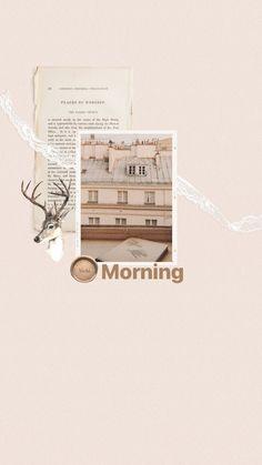 Polaroid Template, Frame Template, Instagram Background, Instagram Frame, Instagram Story Template, Instagram Story Ideas, Wallpaper Space, Iphone Wallpaper, Cute Pastel Wallpaper