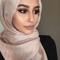 muslim singles in lolita Welcome to pornvideoqcom daily new porn videos, amateur sex movies, homemade sex videos and more.