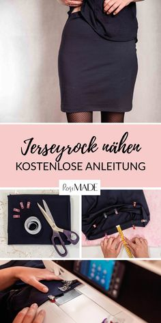 Sew Your Own Clothes, Old Clothes, Sewing Clothes, Everything Is Blue, Diy Fashion, Womens Fashion, Self Design, Blue Pictures, Picture Tattoos