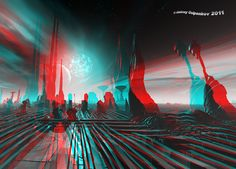 Google Image Result for http://fc02.deviantart.net/fs70/i/2011/055/1/0/planet_the_puzzle_anaglyph_3d_by_osipenkov-d3aawwb.png