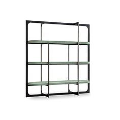 Image result for ladder bookshelf italian