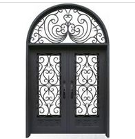 Steel Doors Safe Steel doors are CURRIES provides the larges selection of Steel Hollow Metal Doors for the non Furniture Projects, Home Projects, Hollow Metal Doors, Wrought Iron Doors, Steel Doors, Interior, Entrance Halls, Curries, Home Decor