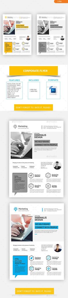 Technical Data or Product Sheet Vol II Pinterest Change colour - product data sheet template