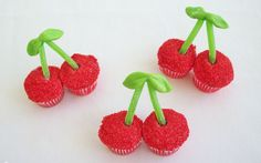 Cherry-Cupcakes-ftr