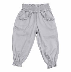 27 Ideas De Pantalones Nina Pantalones Para Ninos Ropa Para Ninas Ropa