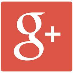 27 Google+ Ed-Tech Communities for Educators, Instructional Designers and Technologists - EdTech Magazine