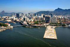 porto maravilha - Pesquisa Google