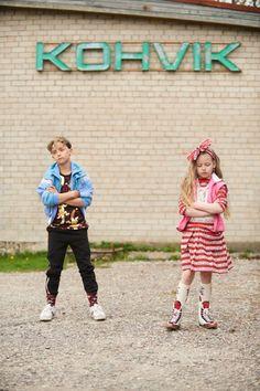 Childhood memories from the 80s Soviet Estonia | Sand in Your Shorts Kids Blog I Style Kirsi Altjoe I Photo Marilin Leenurm