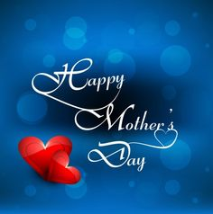 #Happy #Mothers #Day