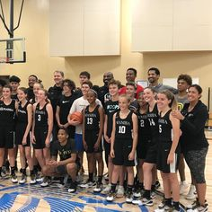 Kobe Bryant Pictures, Samba, Basketball, Life, Netball