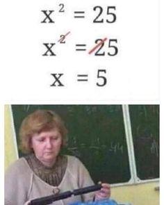 Funny Science Jokes, Very Funny Memes, Funny School Jokes, Some Funny Jokes, School Memes, Funny Laugh, Stupid Funny Memes, Funny Relatable Memes, Haha Funny