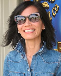 Theo Rene #theo #sunglasses #timvansteenbergen #sunnies #santafeoptical