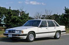Mazda Cars, Jdm Cars, Motor Car, Motor Vehicle, Japanese Cars, Rally Car, Limousine, Vehicles, Autos
