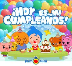 Circus Birthday, 2nd Birthday Parties, Happy Birthday, Baby Shower Baskets, Baby Shawer, Ideas Para Fiestas, Disney Junior, Baby Party, Holidays And Events