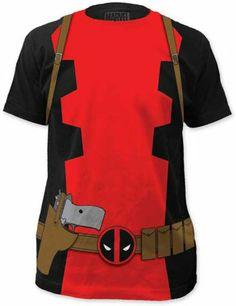 Marvel Men's Deadpool Classic Costume Suit Fitted Cotton T Shirt X-Large Black Impact,http://www.amazon.com/dp/B00IJO4QY0/ref=cm_sw_r_pi_dp_bMkFtb10HQ5P7D48