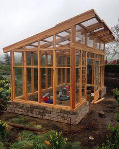 147 vind-ik-leuks, 17 reacties - Homestead Design Collective (@homesteaddesigncollective) op Instagram: 'Greenhouse construction is underway at the new @sunsetmag test gardens at @cornerstonesonoma! This…'