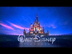 Classical Music in the Movies: Disney Theme – Scherzo a piacere