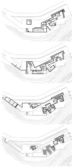 alvaro siza plan - Google Search