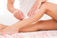 Beauty Parlour for Waxing in Hyderabad Waxing is a method of semi-permanent hair removal which removes the hair from the root. New hair will not grow back in the previously waxed area for two to eight weeks. Almost any area of the body can be waxed, including eyebrows, face, legs, arms etc. There are many types of waxing suitable for removing unwanted hair. Contact http://dreamzbeautyparlour.com/waxing.php
