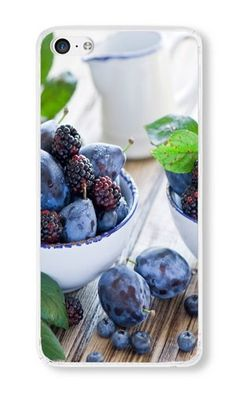 Cunghe Art Custom Designed Transparent PC Hard Phone Cover Case For iPhone 5C With Berry Blackberry Plum Phone Case https://www.amazon.com/Cunghe-Art-Designed-Transparent-Blackberry/dp/B015XIFA8A/ref=sr_1_18?s=wireless&srs=13614167011&ie=UTF8&qid=1466585235&sr=1-18&keywords=iphone+5c https://www.amazon.com/s/ref=sr_il_to_mobile?srs=13614167011&rh=n%3A2335752011%2Cn%3A%212335753011%2Cn%3A2407760011%2Ck%3Aiphone+5c&keywords=iphone+5c&ie=UTF8&qid=1466585228&lo=none