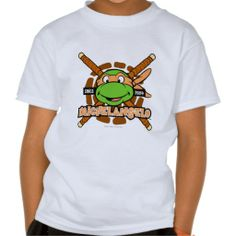 >>>Smart Deals for          Michelangelo Since 1984 T-shirts           Michelangelo Since 1984 T-shirts We have the best promotion for you and if you are interested in the related item or need more information reviews from the x customer who are own of them before please follow the link to see...Cleck Hot Deals >>> http://www.zazzle.com/michelangelo_since_1984_t_shirts-235318936293027195?rf=238627982471231924&zbar=1&tc=terrest