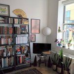 http://www.apartmenttherapy.com/kates-favorite-things-small-cool-219035