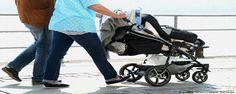 محكمة أوروبية تعطي أمل لآباء أطفال ينتمون للاتحاد الأوروبي