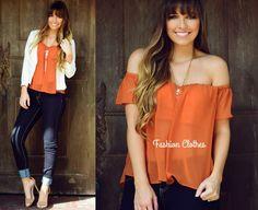 Peach Orange, Girl Fashion, Girls, Women's Work Fashion, Toddler Girls, Daughters, Maids, Girl Clothing