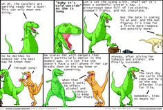criminal law | Just Delusional Comics