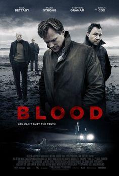 Blood (2013) UK ~1eyeJACK~