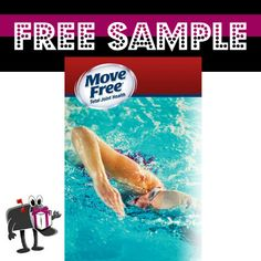 Want a free sample of Schiff Move Free Ultra? http://freebies4mom.com/2013/02/21/movefree/
