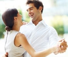 16 ideas for fun and healthy dates for married couples!  www.calmhealthysexy.com