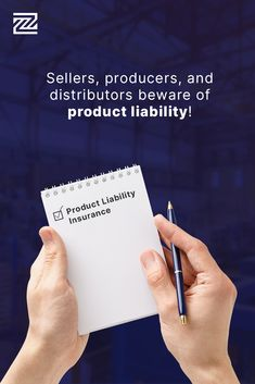 Don't wait around for your lawyer to knock on your door with a product liability lawsuit because you don't have appropriate business insurance. Get the best product liability insurance quote from us today! Product Liability, Professional Liability, Parenthood Quotes, Small Business Insurance, Umbrella Insurance, Workers Compensation Insurance, General Liability, Commercial Insurance, Counseling Psychology