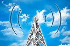 Learn how WiFi networks work, build your own wireless network and find the best prices on wireless routers.