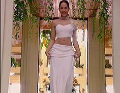 Barbara Mori beautiful mexican actresses Top 10 Most