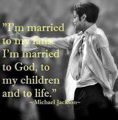 ♥♥♥♥♥♥♥♥♥♥♥♥♥♥♥♥♥♥♥♥♥♥♥Michael Jackson♥♥♥♥♥♥♥♥♥♥♥
