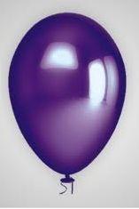 Ankara toptan perakende baskısız balon çeşitleri , Ankara baloncu