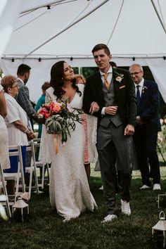 Heny&Tamas  wedding bouquet