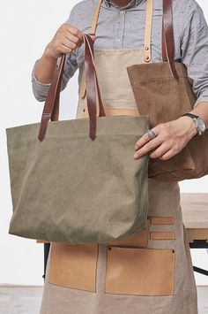 2 Color Available Canvas Tote Bag, Large Capacity Women Handbags, Tote Purses Beach Tote Bags, Canvas Tote Bags, Tote Purse, Camo Purse, Diaper Bag, Purses And Bags, Reusable Tote Bags, Leather Briefcase, Leather Bags